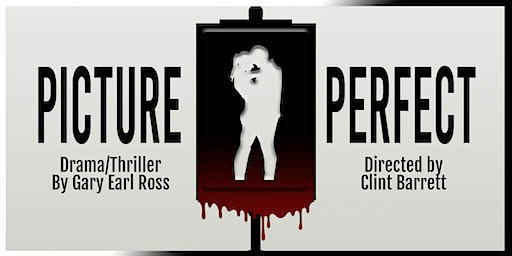 Picture Perfect - Dinner Theatre