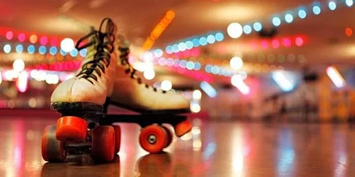 Skate Night Out