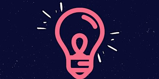 Big Hearts & Smarts Trivia Event