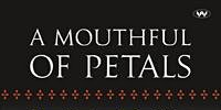 Book Launch: 'A Mouthful of Petals' by Wendy Scarfe & Allan Scarfe