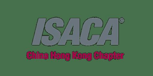 ISACA-HK-CPD-Seminar-20200213