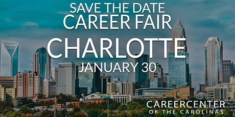 Hundreds of JOBS! New Year! New Career! tickets