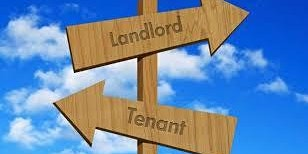 Tips from a Tenant Attorney: Laws every landlord should know