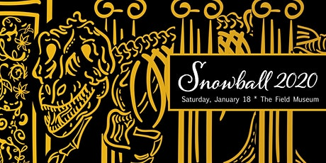 Snowball 2020 tickets