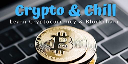 Crypto & Chill