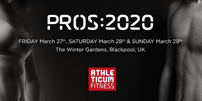 PROS 2020 | Spinning® and Fitness Conference