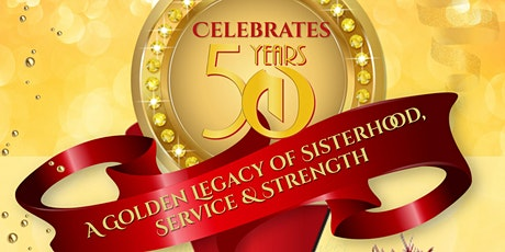 MHVAC 50th Anniversary Celebration! tickets