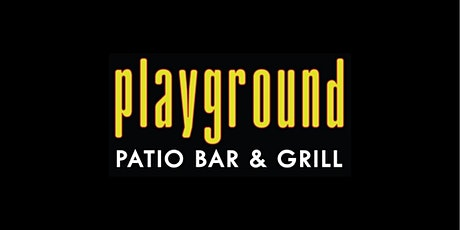 SJB at The Playground Patio & Grill tickets