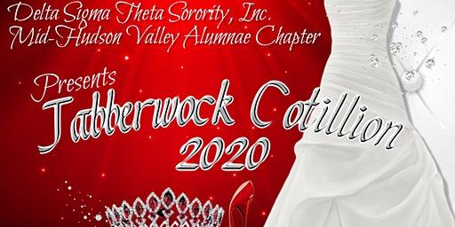 2020 Jabberwock Cotillion