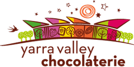 Holmesglen Rec Yarra Valley Trip 2020 tickets