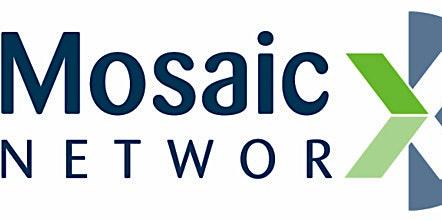 Meet Mosaic NetworX