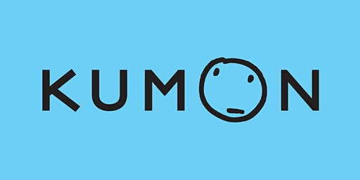 Kumon Information and Testing Sessions 2020