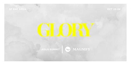 Glory 2020 tickets