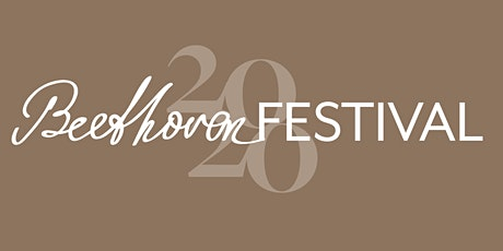 Emerson String Quartet 1 - Beethoven Festival (Chamber Music Society of Louisville) tickets