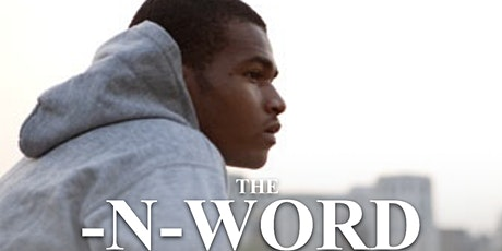 THE  -N- WORD tickets