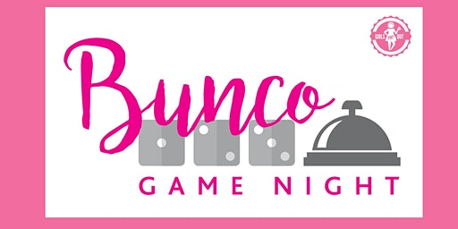 NWI Girls Pint Out Bunco Bash!