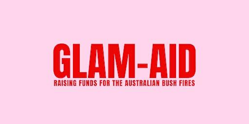 GLAM-AID Bushfire Appeal
