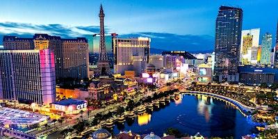 Profitability Seminar | Road Show Las Vegas