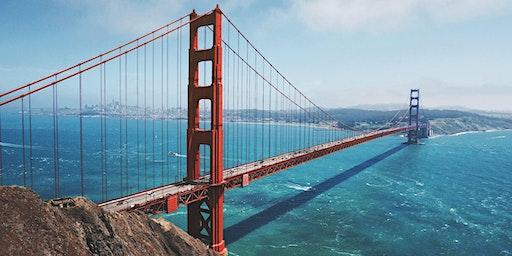 Profitability Seminar | Road Show San Francisco