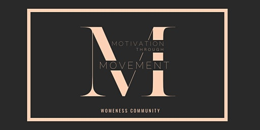 Motivation Through Movement