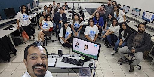 BAM Guadalajara. Introducción al Comienzo de su Próxima Carrera Tecnológica