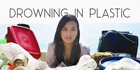 Drowning In Plastic - Free Screening - Wed 12th February - Sydney tickets