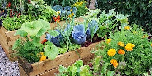 Creating Compost Workshop