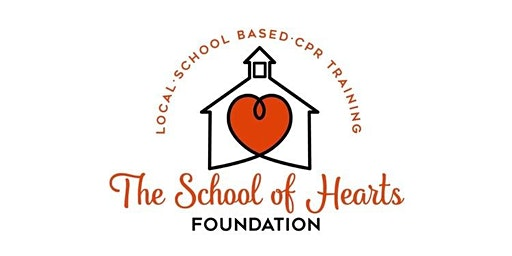 Cascade Ridge Elementary PTSA and School of Hearts Foundation CPR Course
