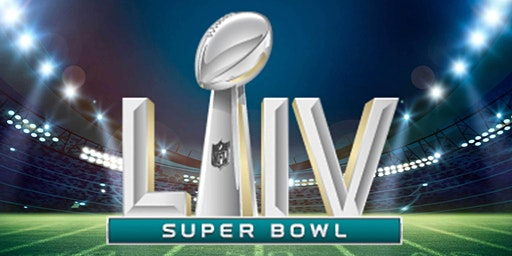 *******FREE GENERAL ADMISSION ******  THE BIGGEST SUPER BOWL WATCH PARTY IN FORT LAUDERDALE
