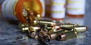 Psychiatric Drugs and Mass Shootings. What are the...