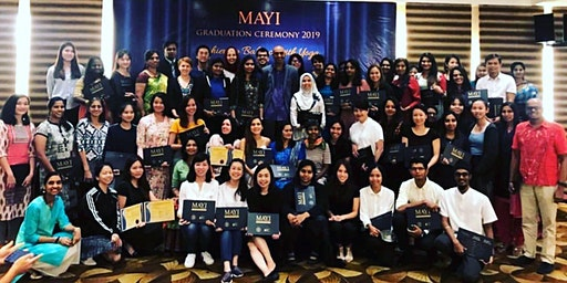 International Yoga Instructor Course (IYIC) Certified by MOE