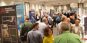 The 15th Annual Wasatch Front Materials Expo -...