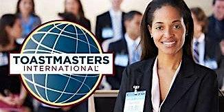 Loyola University Chicago Toastmasters Public Speaking