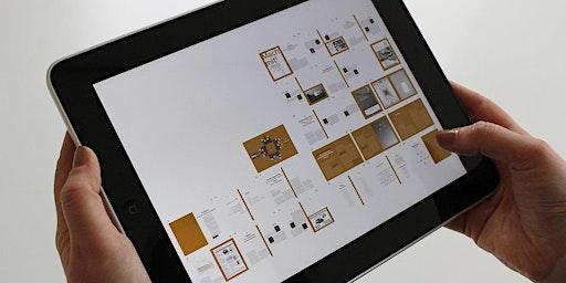 Tech Club - Using iPads @ Kogarah Library (Mandarin Session)