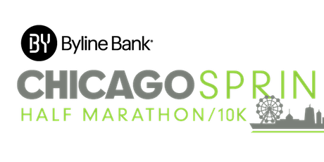 Chicago Spring Half Marathon and 10k Training Program tickets