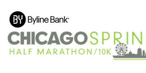 Chicago Spring Half Marathon and 10k Training Program