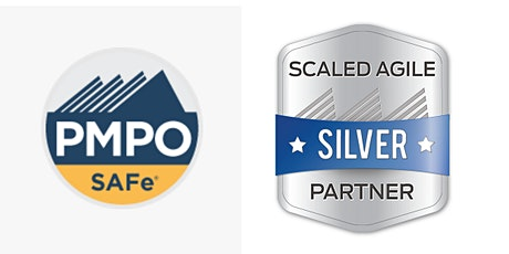 SAFe Product Owner Product Manager with POPM Certification in Albuquerque tickets