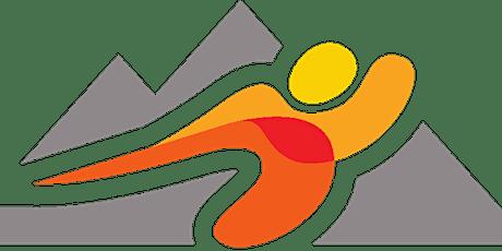 World Transplant Winter Games Gala, Banff AB tickets
