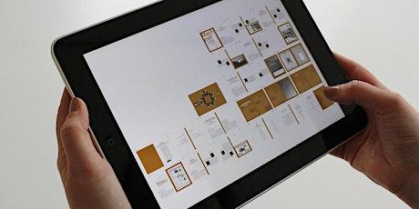 Tech Club - Using iPads @ Hurstville Library -CANCELLED tickets