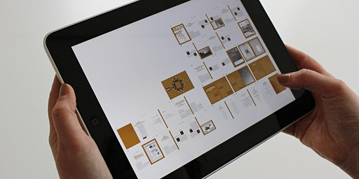 Tech Club - Using iPads @ Hurstville Library -CANCELLED