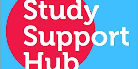 RMIT Study Know How Mathematics Workshop 2 2020 tickets