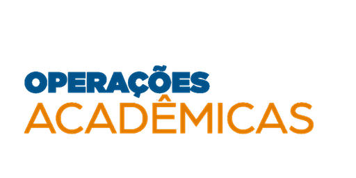 Programa de desenvolvimento do Time de Operações Acadêmicas