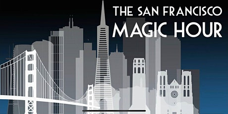 SF Magic Hour tickets