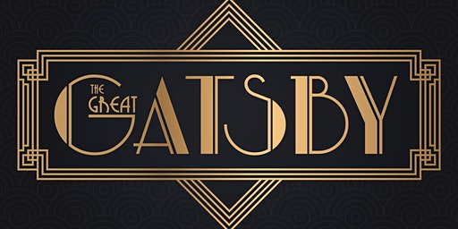 """""""The Great Gatsby"""" 2nd annual gala  to benefit J.U.G.S."""