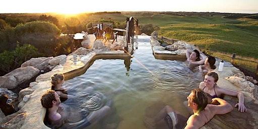 Holmesglen Rec Hot Springs Trip 2 2020