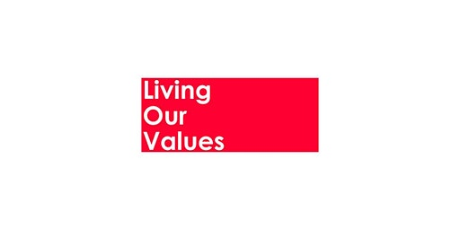 LOF1 | Living Our Values