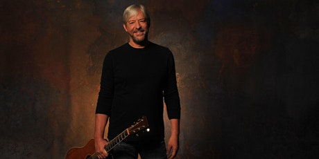 An Evening With Singer/Songwriter Extraordinaire, Buddy Mondlock tickets