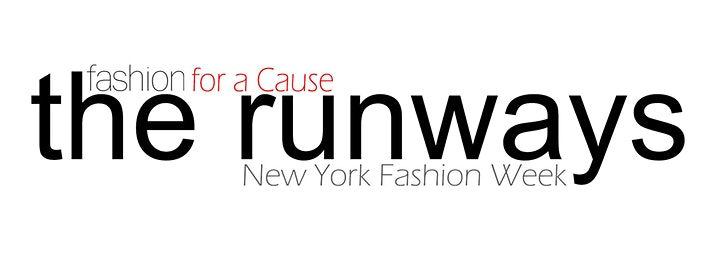 Jhoan Sebastian Grey - The Runways New York Fashio image