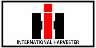 20th Annual Arizona International Harvester Rendezvous