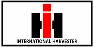 20th Annual Arizona International Harvester Rendezvous